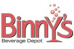 binnys