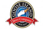 goose island